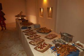 Angel Ristorazione & Catering