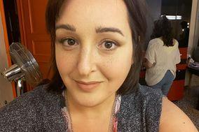 Katia Makeup Artist