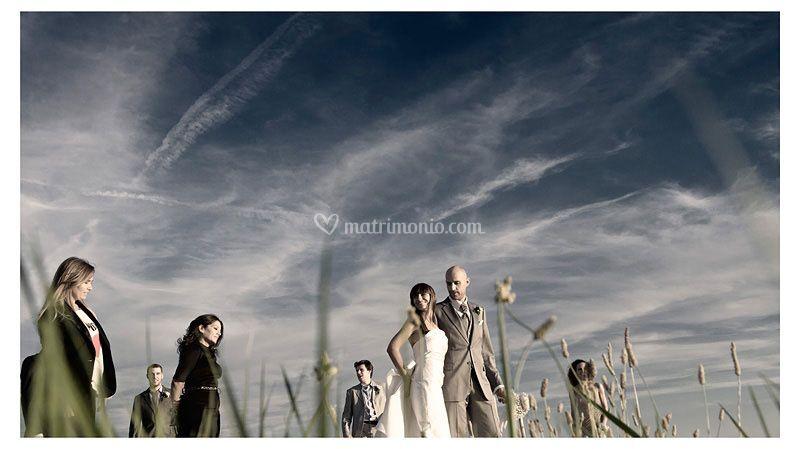 Andrea Pagnoni Fotografia