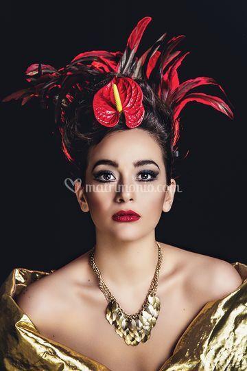 Queen 2015