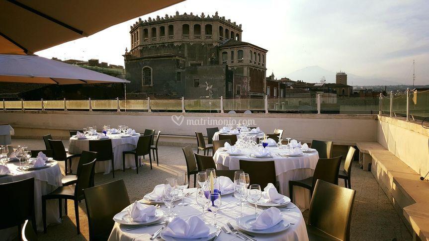 Il Principe Hotel