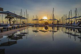 Marina di Scarlino Resort