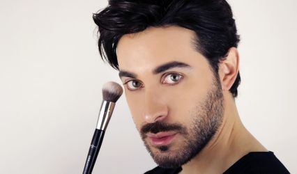 Daniele Carlo - Make Up Artist