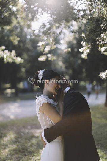 Nando Spiezia Photography