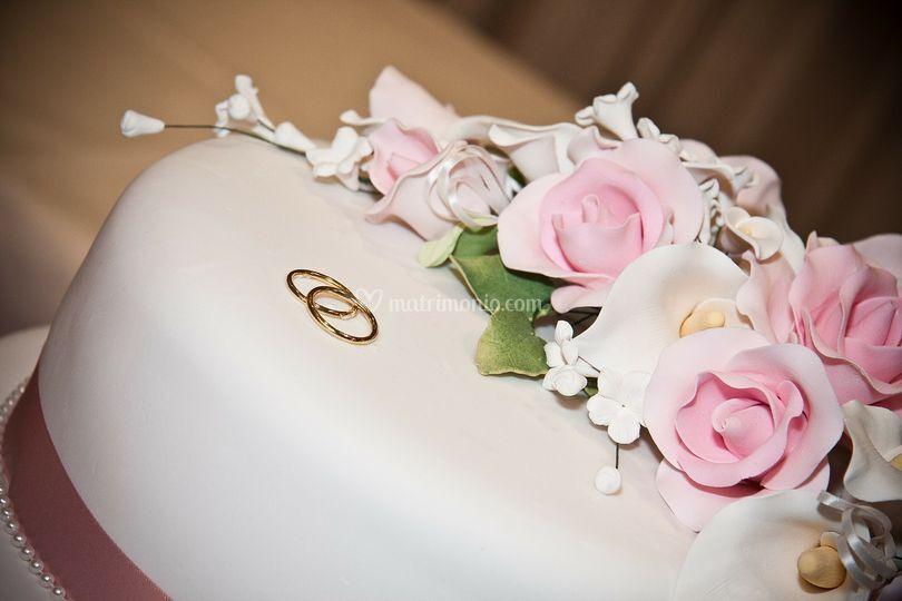 Torte / Cakes
