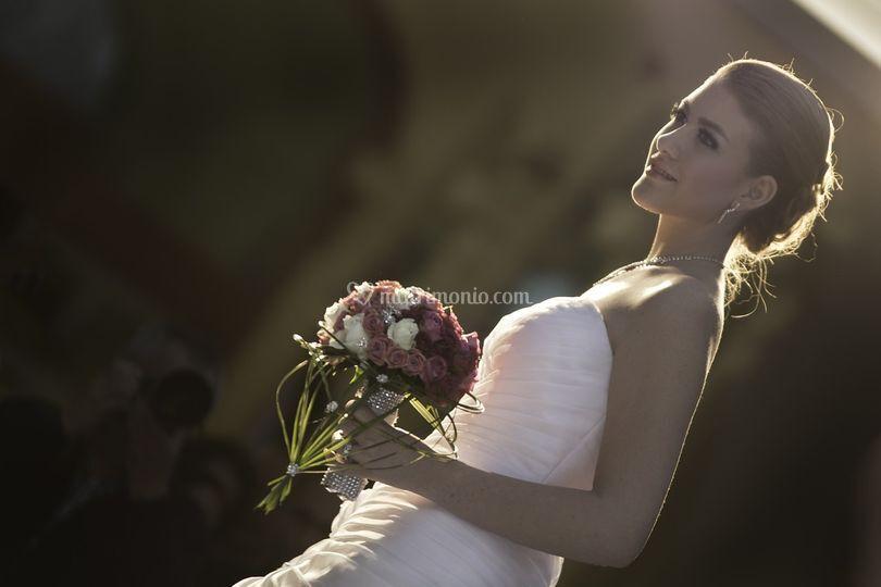 Sposa / Bride