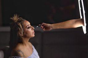 Claudia De Rosa Make up Artist