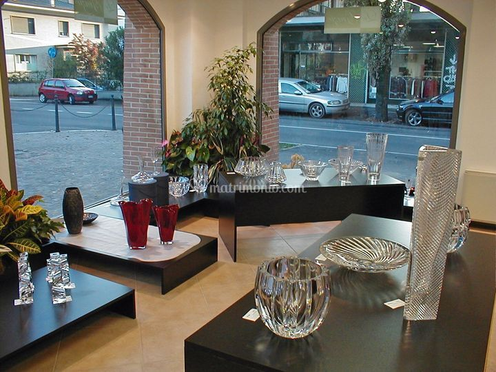 Le Grazie - Project Luxury House