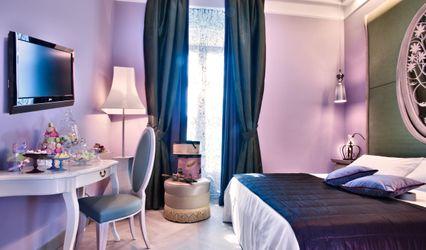 Chateau Monfort 2