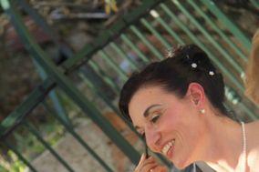 Giorgia Make-up Artist