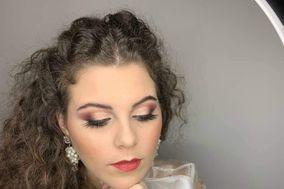 Maria Grazia Urso Makeup Artist