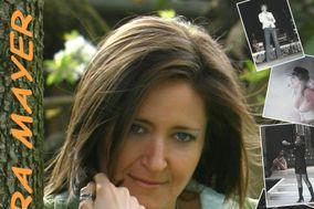 Barbara Mayer
