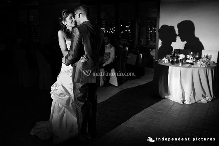 Matrimonio Rossella e Fabio