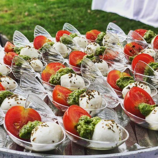 StuzziCamy Catering&Events