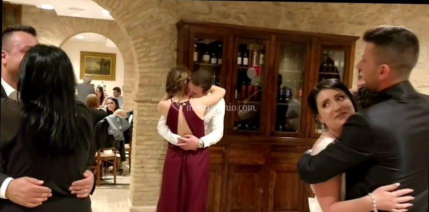 Ballo coppie2- Giacomo