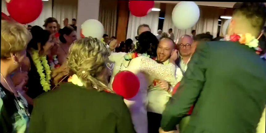 Ballo Sposi4- Franco