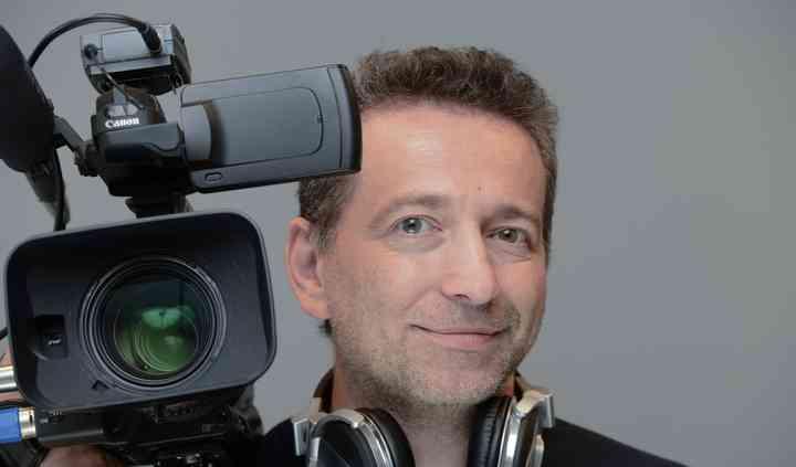 ActionVideo di Giovanni Bonatelli