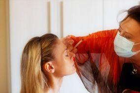 Stefania Make-up Artist