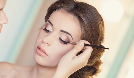 Make-up ArtiStar by Stefania