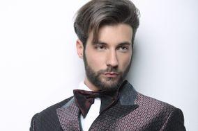 Filippo Lafontana