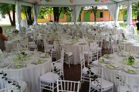 Sposi Events