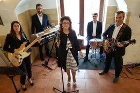 MissGiulia's Band Musica & Animazione