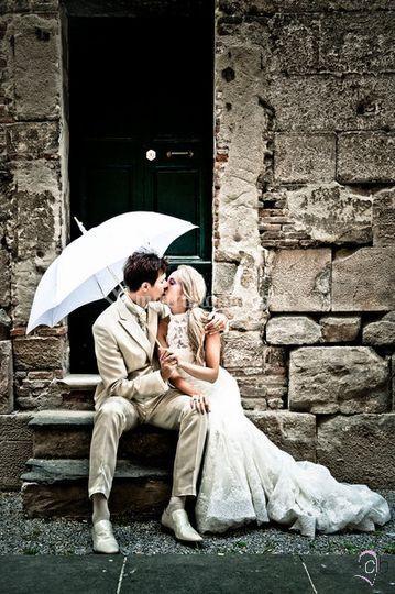 Matrimonio 2013