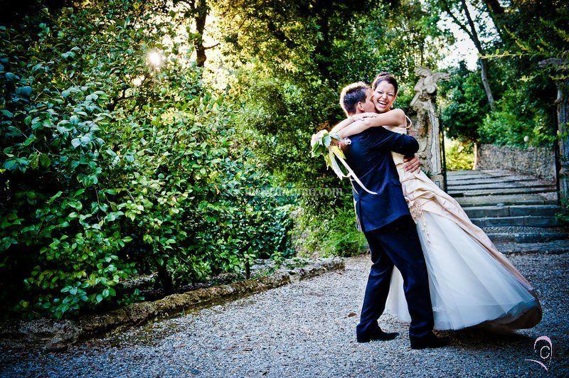 Matrimonio 2014