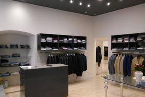 Boutique Matteini