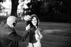 Alberto Frigeri Hairstylist
