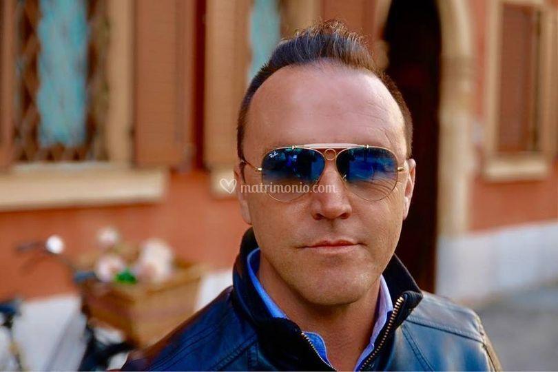 Mirco Malaspina DJ