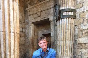 Michele Cauzzi Consulente Cartorange