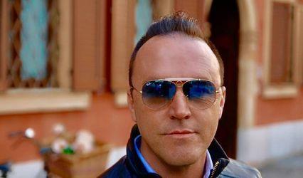 Mirco Malaspina DJ 1