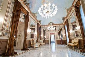 Palazzo Pugliese