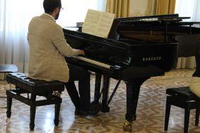 Alessio Musicista