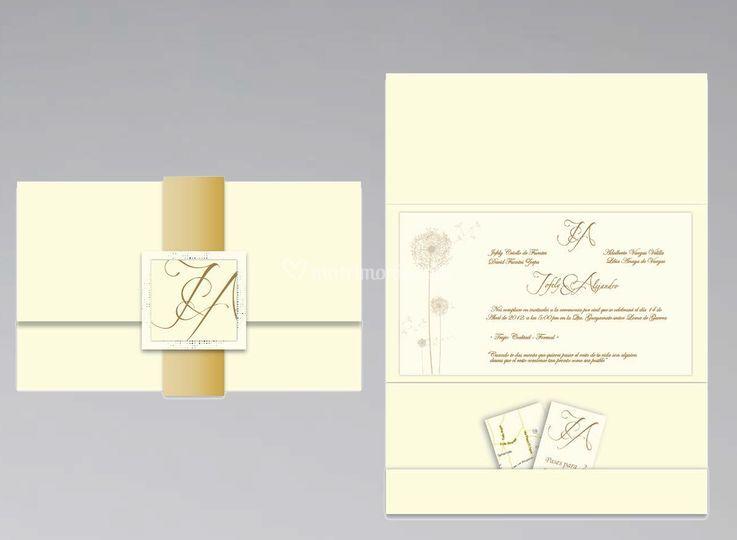 GiovaCrescini Graphic Design