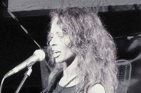 Silvia Sirò