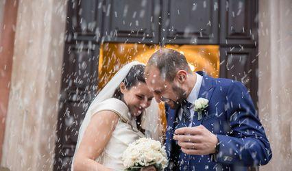 Decanter Wedding Photography 3