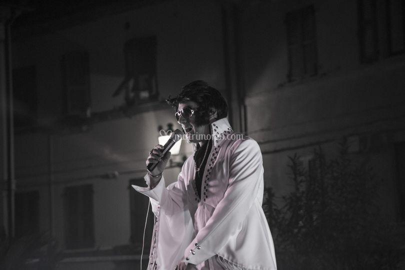 Luca Delli Carri