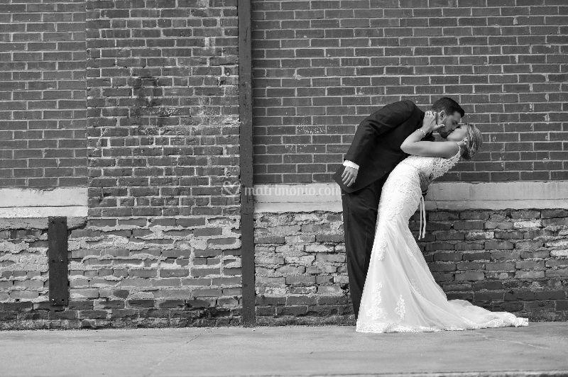More than Weddings