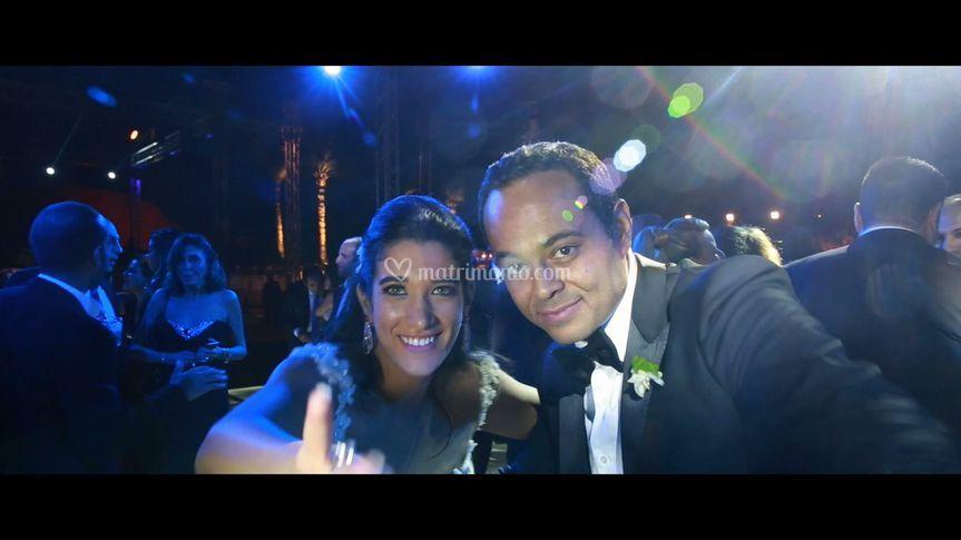 Fotogramma da video