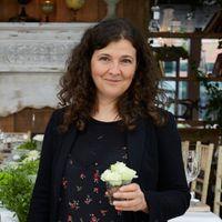 Elisabetta Algisi