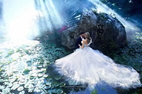 Janvier Spose