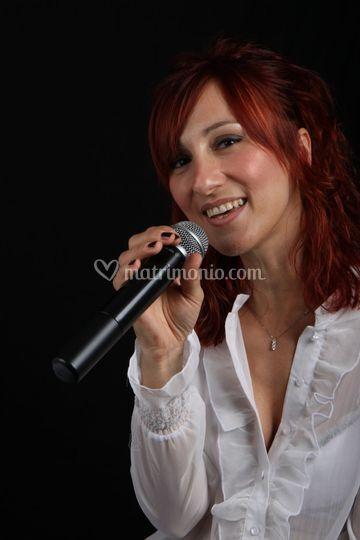 Anna live