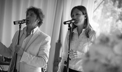Music and Go per Matrimoni ed Eventi