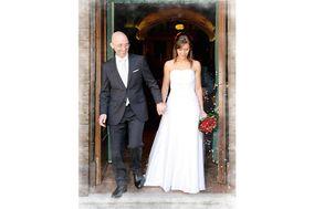 Frenci's Wedding