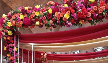 Floristil accademia