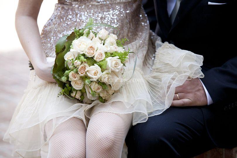 La Corte de' Medici Weddings and Events