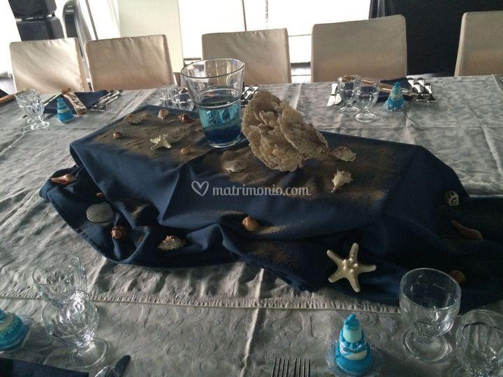 Matrimonio Tema Orientale : Villa sant andrea