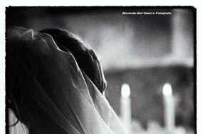 Riccardo Del Guerra Fotografo